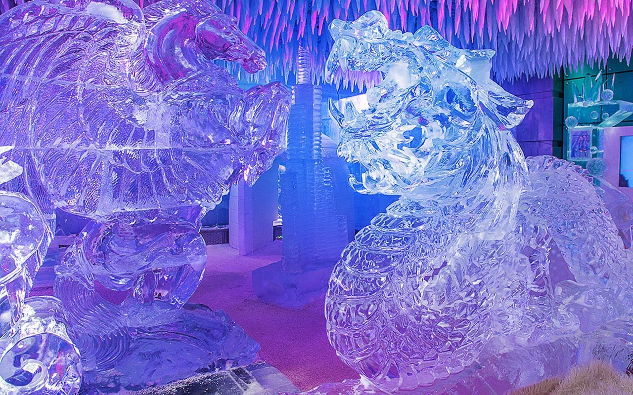 Chillout Ice Lounge-06.jpg