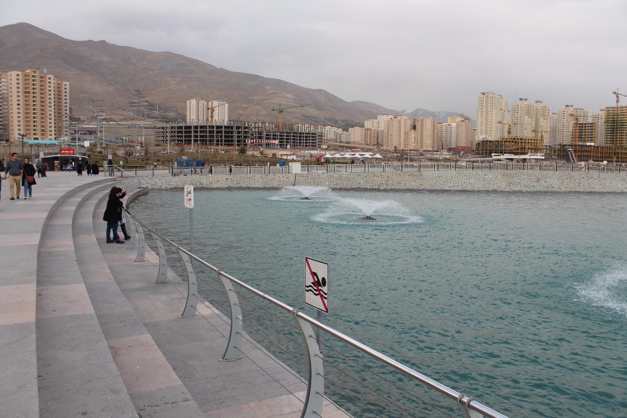 Khalij Fars Lake (9).jpg