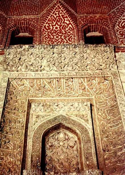 Marand Central Mosque (7).jpg