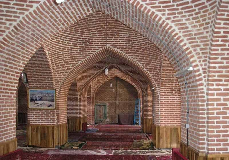 Marand Central Mosque (5).jpg