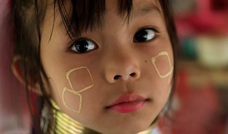 نیمه تاریک صنعت گردشگری تایلند