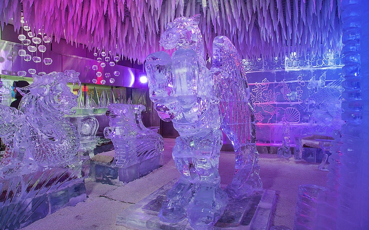 Chillout Ice Lounge-04.jpg