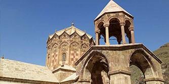 آذربایجان ورای آنچه شنیده اید