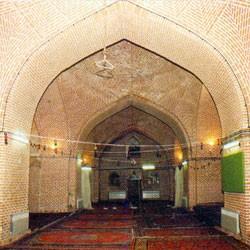 Marand Central Mosque (3).jpg