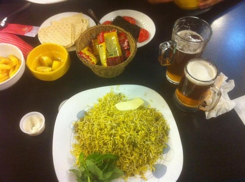 Dr. Nik Restaurant (2).jpg