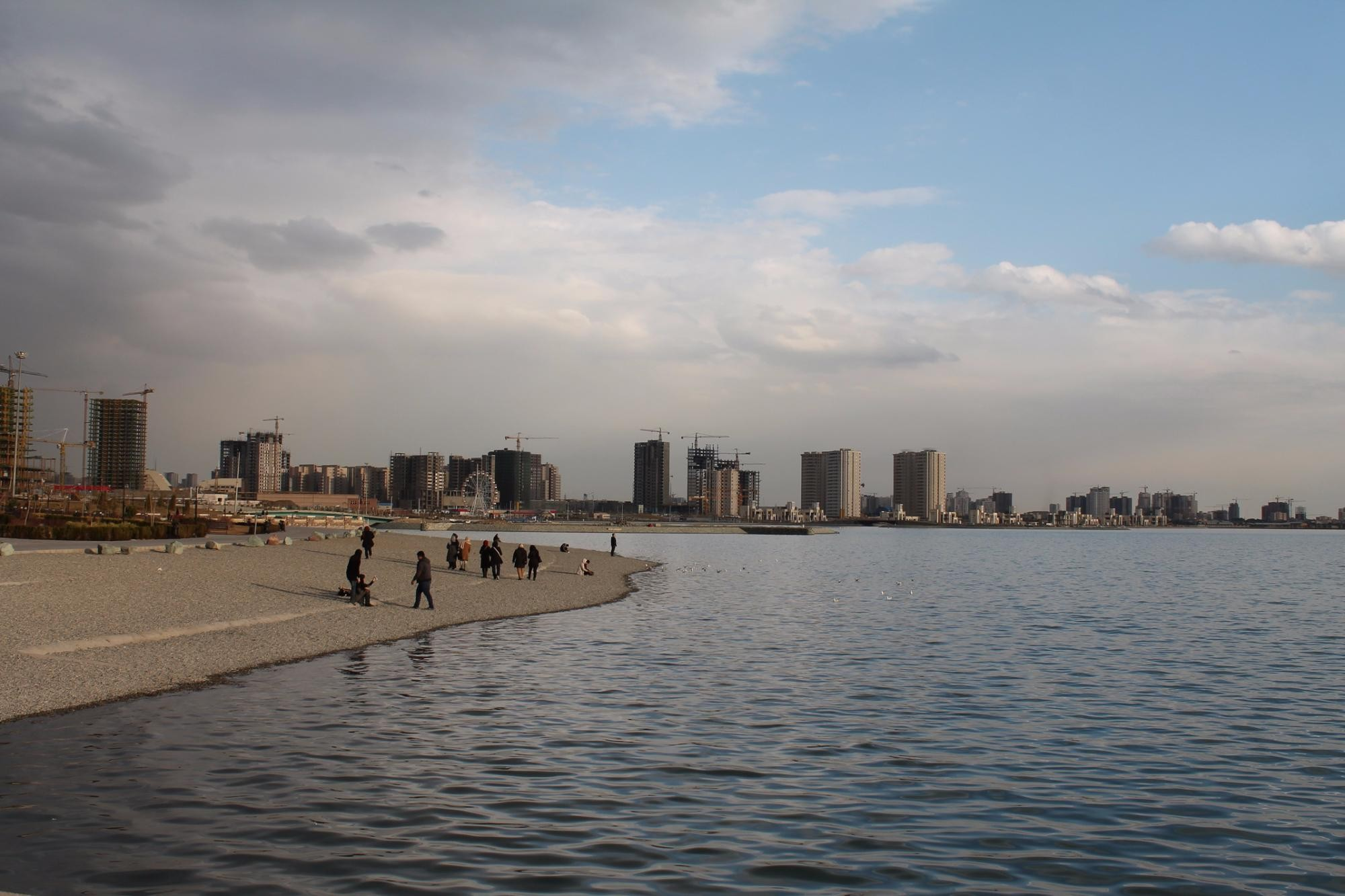 Khalij Fars Lake (3).jpg