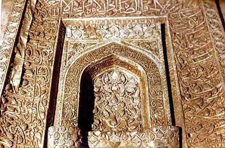 Marand Central Mosque (6).jpg