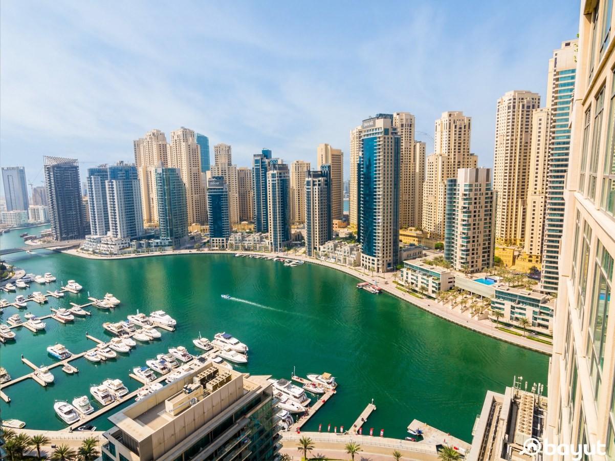 Dubai Marina-02.jpg