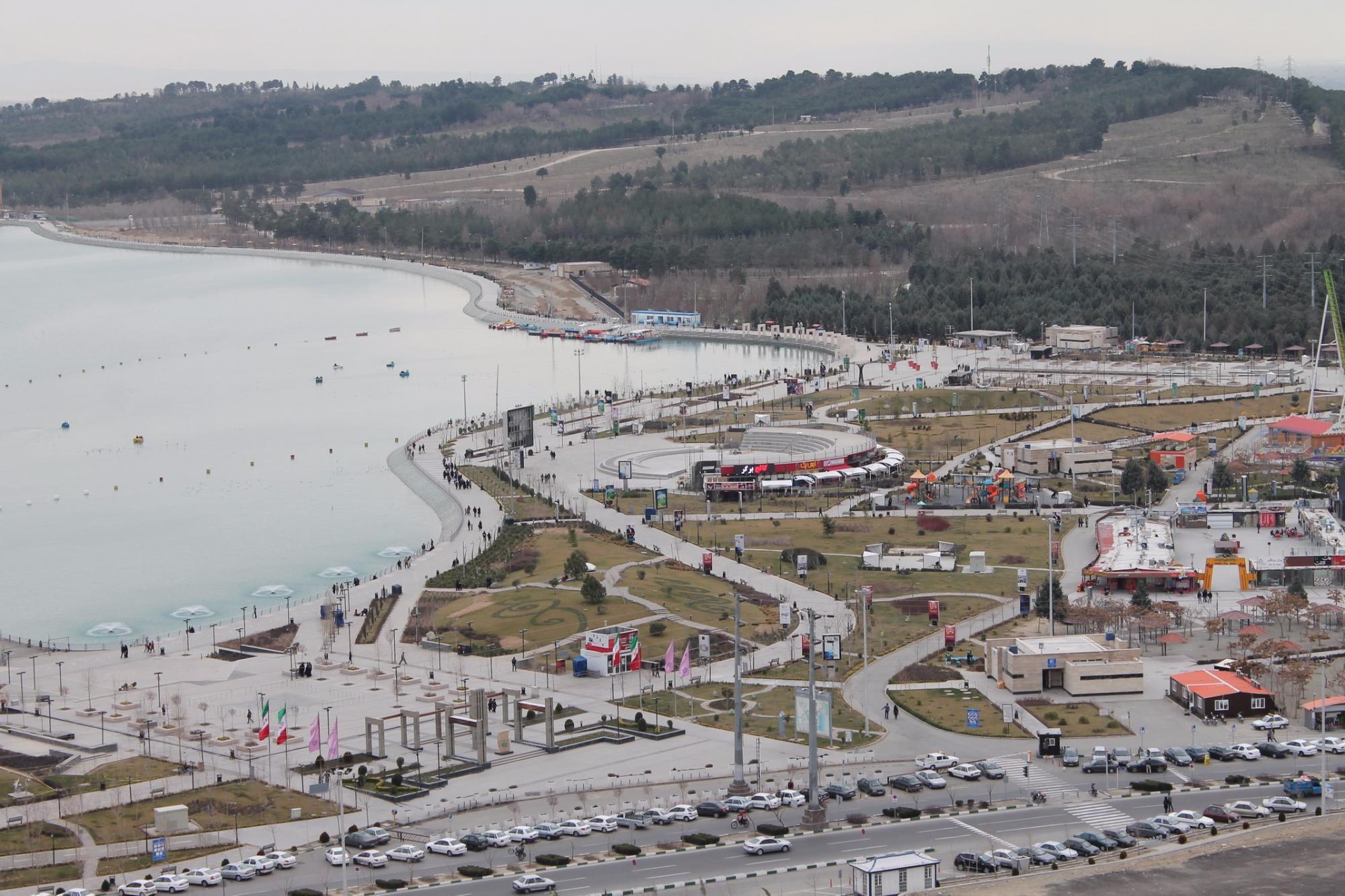 Khalij Fars Lake (6).jpg