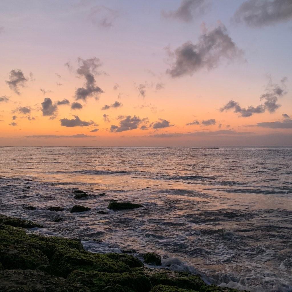 Kuta Beach Bali-01.jpg
