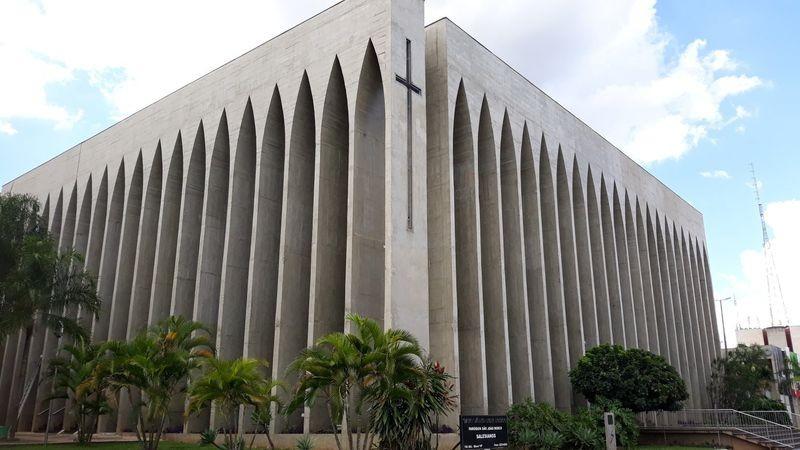 Santuario Dom Bosco-05.jpg
