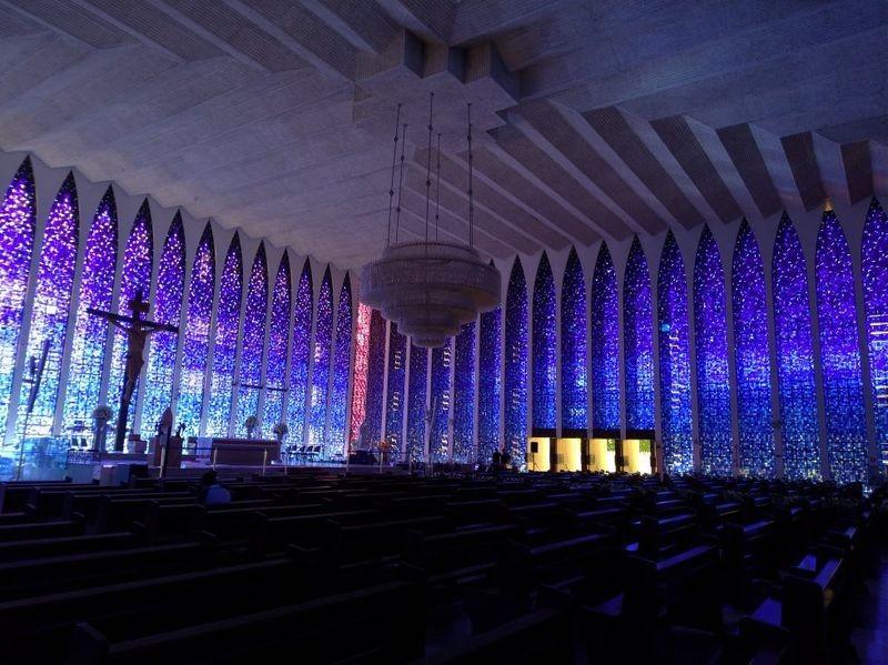 Santuario Dom Bosco-02.jpg