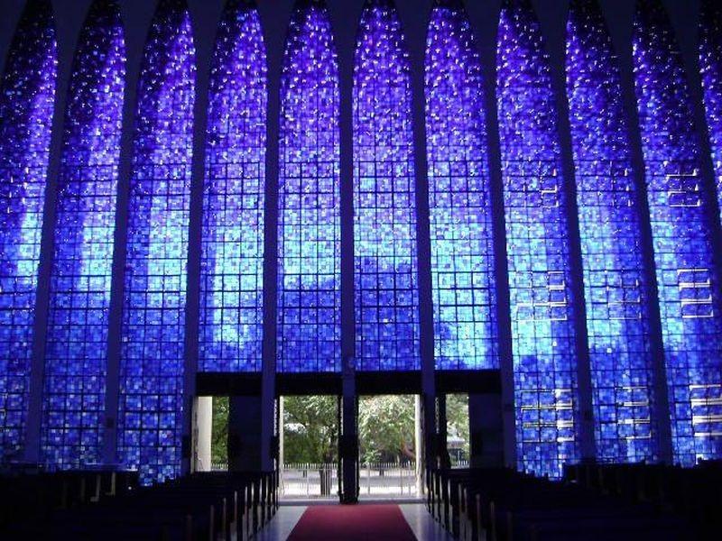 Santuario Dom Bosco-03.jpg