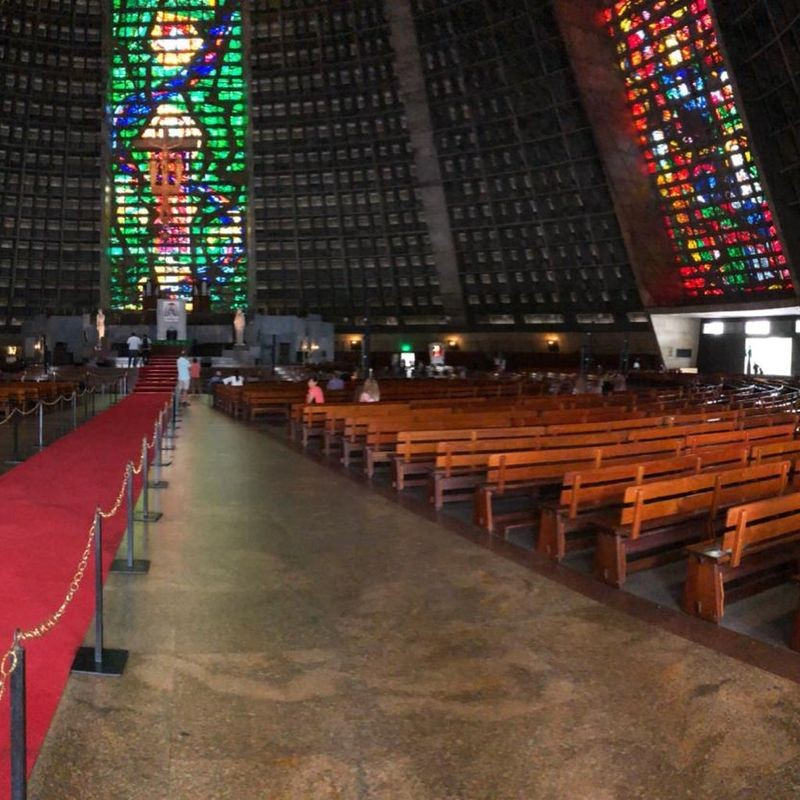 The Metropolitan Cathedral of Saint Sebastian-03.jpg