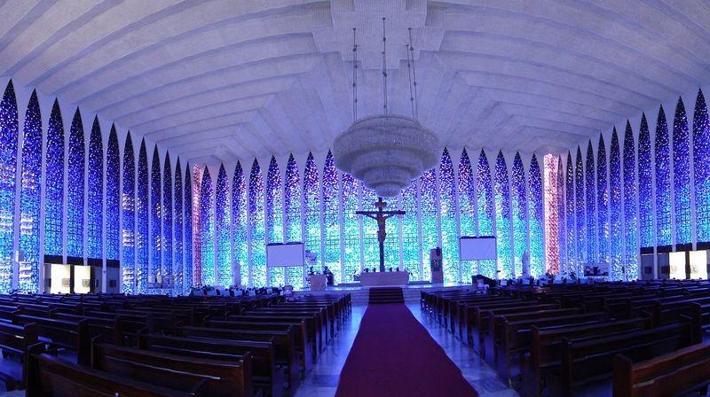 Santuario Dom Bosco-04.jpg