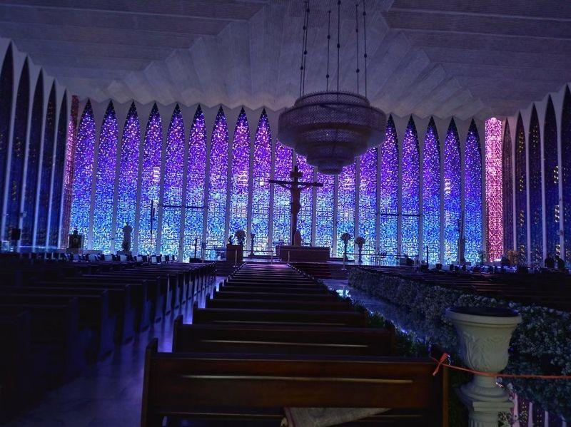Santuario Dom Bosco-01.jpg