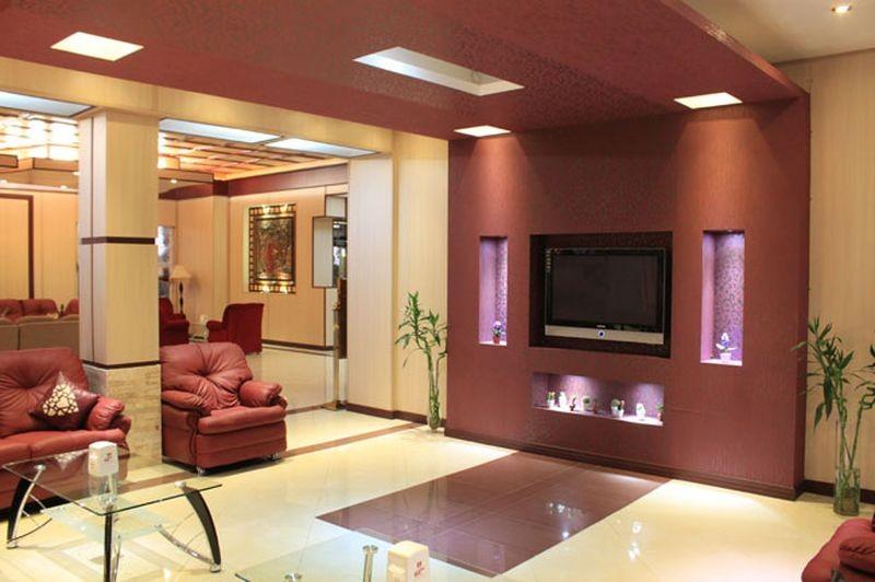 Badeleh Hotel-44.jpg