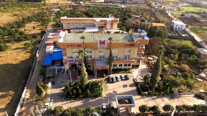 Badeleh Hotel-45.jpg