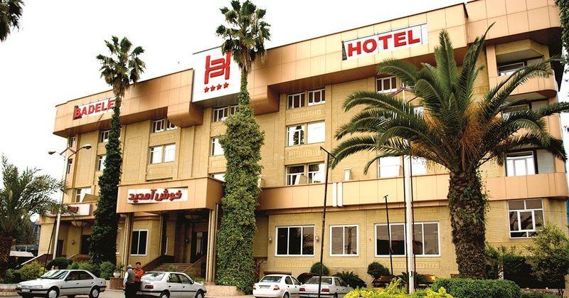 Badeleh Hotel-26.jpg
