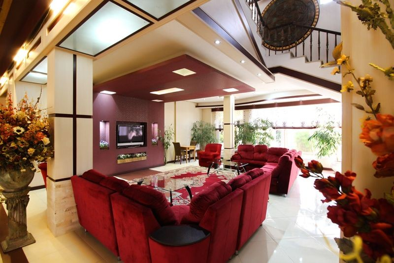 Badeleh Hotel-35.jpg