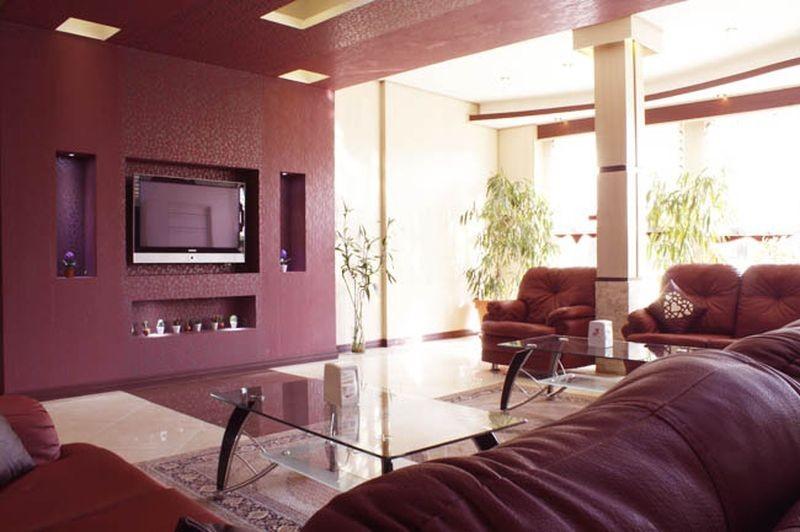 Badeleh Hotel-41.jpg