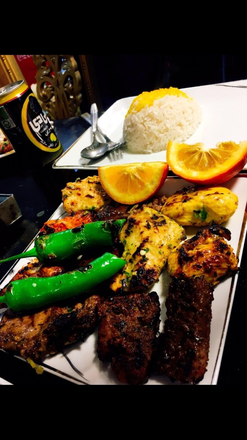 Ojagh bashi restaurant (10).jpg