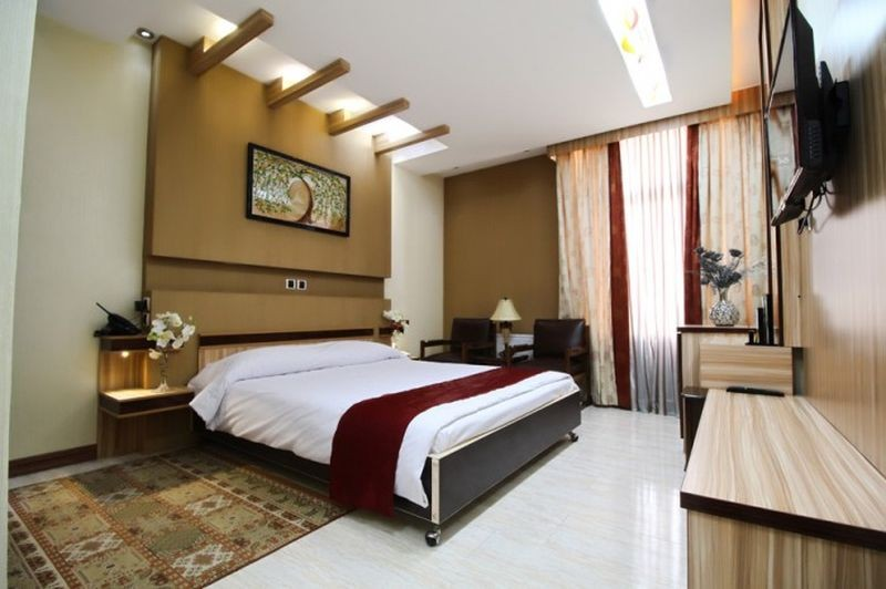 Badeleh Hotel-18.jpg