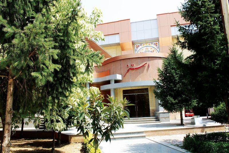 Badeleh Hotel-31.jpg