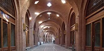 سفری یک روزه به پایتخت حکومت صفویان، قزوین