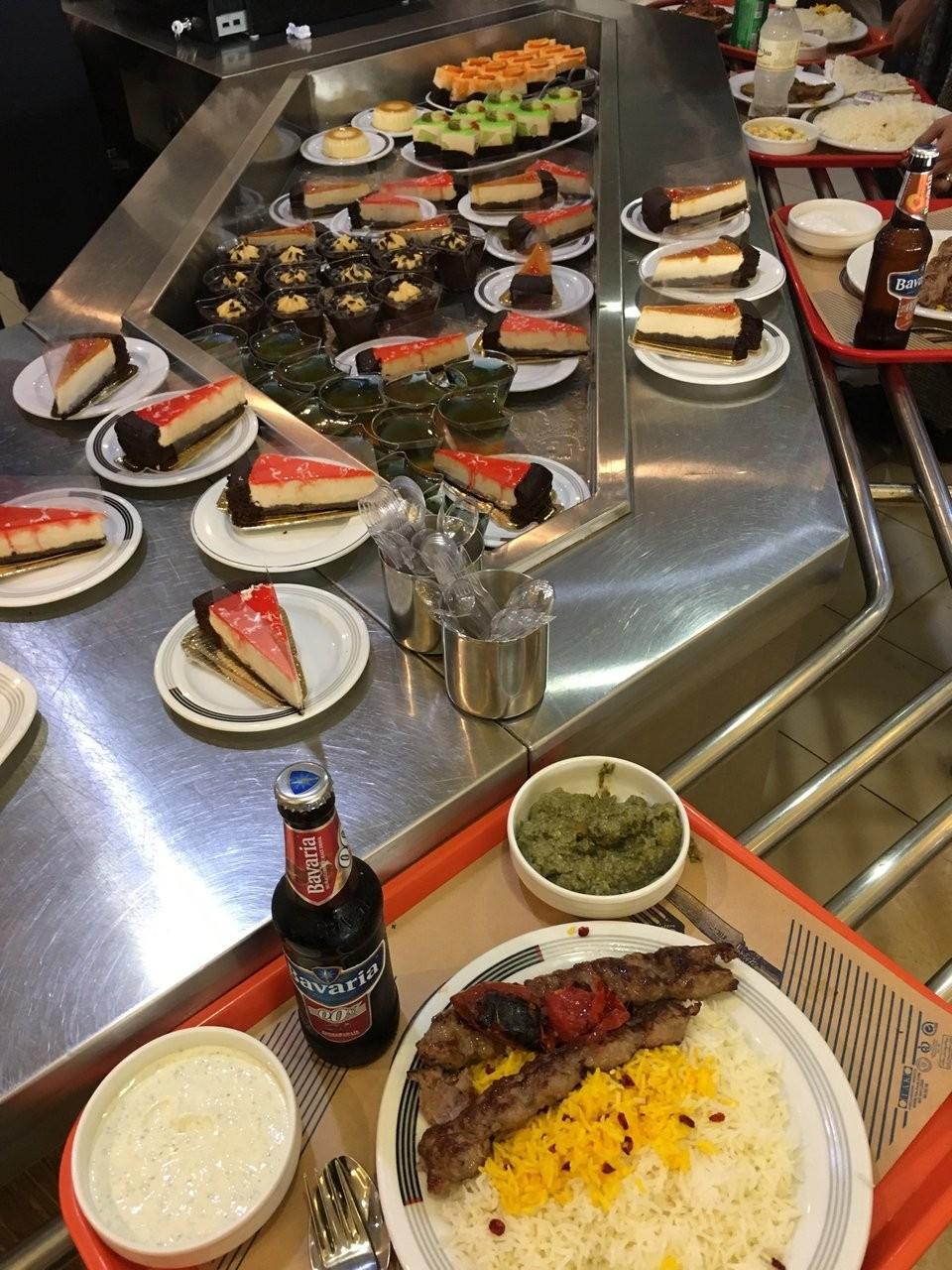 Mizban Restaurant (11).jpg