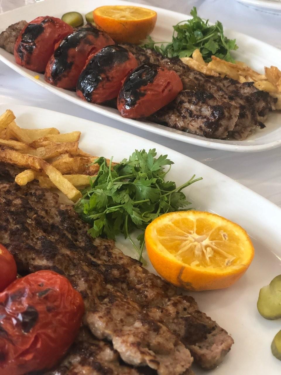 Mizban Restaurant (19).jpg
