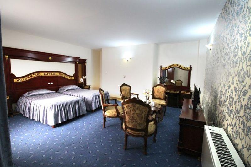 Badeleh Hotel-13.jpg