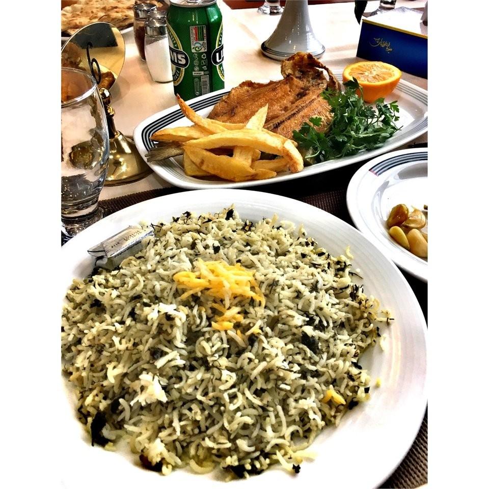 Mizban Restaurant (23).jpg