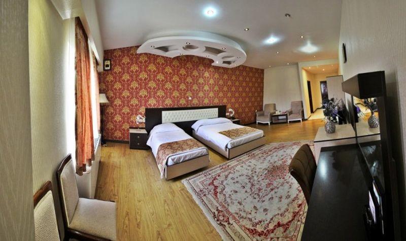 Badeleh Hotel-05.jpg
