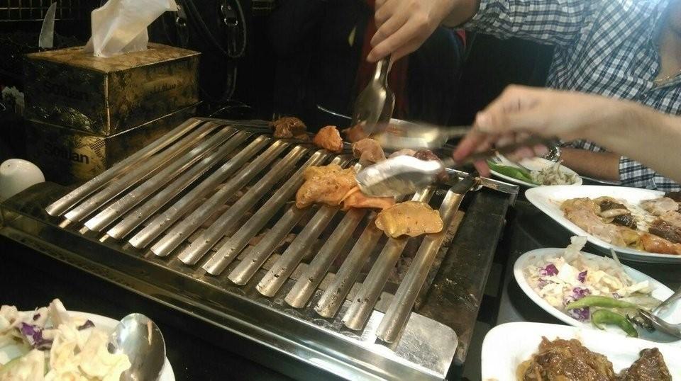 Ojagh bashi restaurant (2).jpg