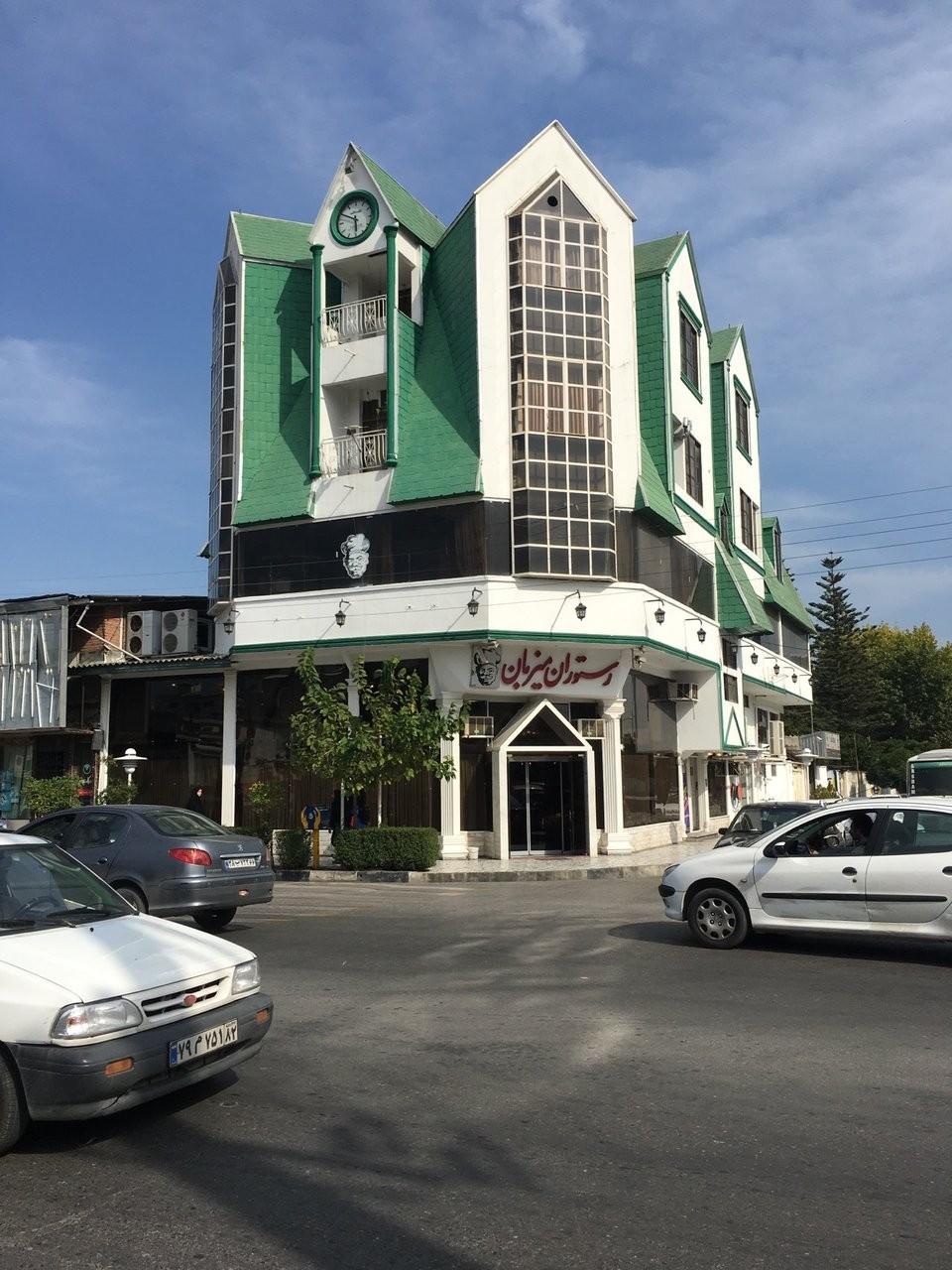Mizban Restaurant (13).jpg