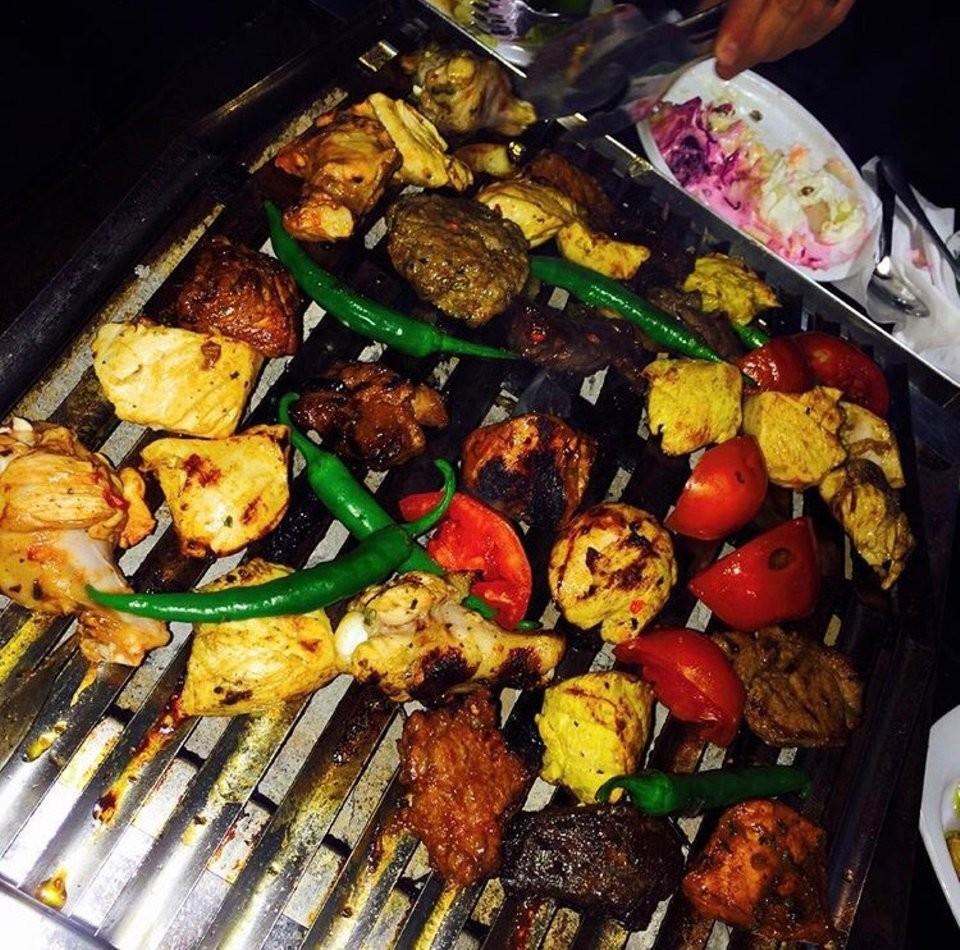 Ojagh bashi restaurant (9).jpg
