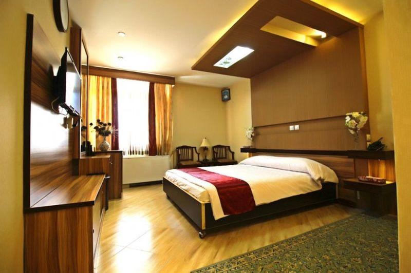 Badeleh Hotel-19.jpg