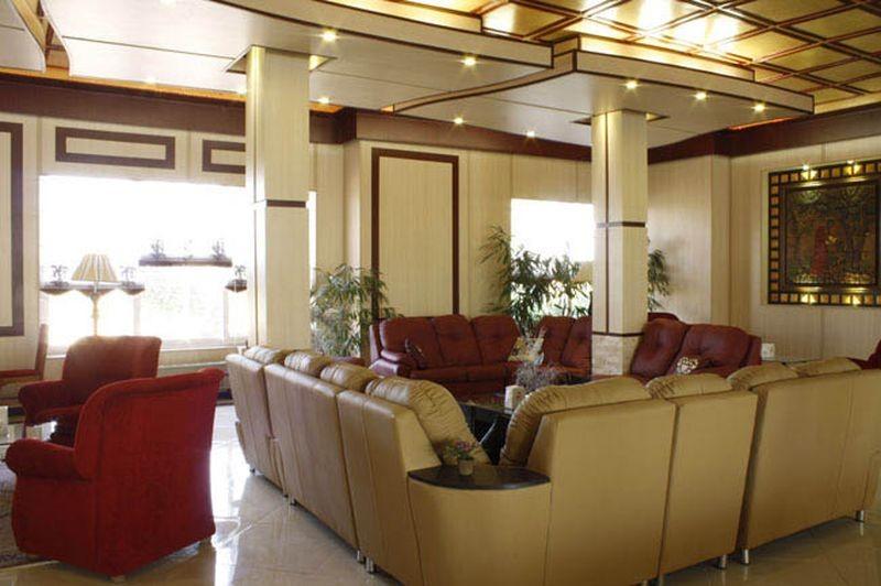 Badeleh Hotel-37.jpg