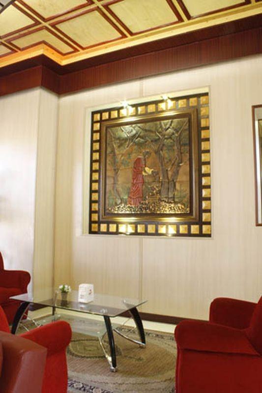 Badeleh Hotel-43.jpg
