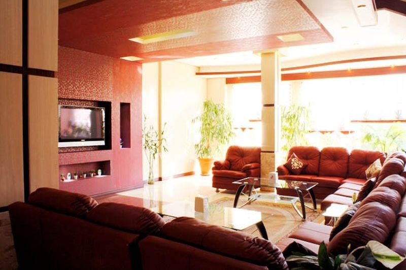 Badeleh Hotel-38.jpg