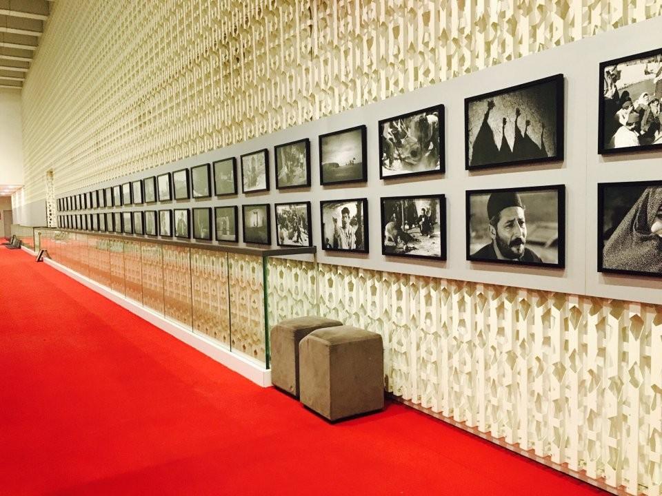 Charsou Cineplex (6).jpg