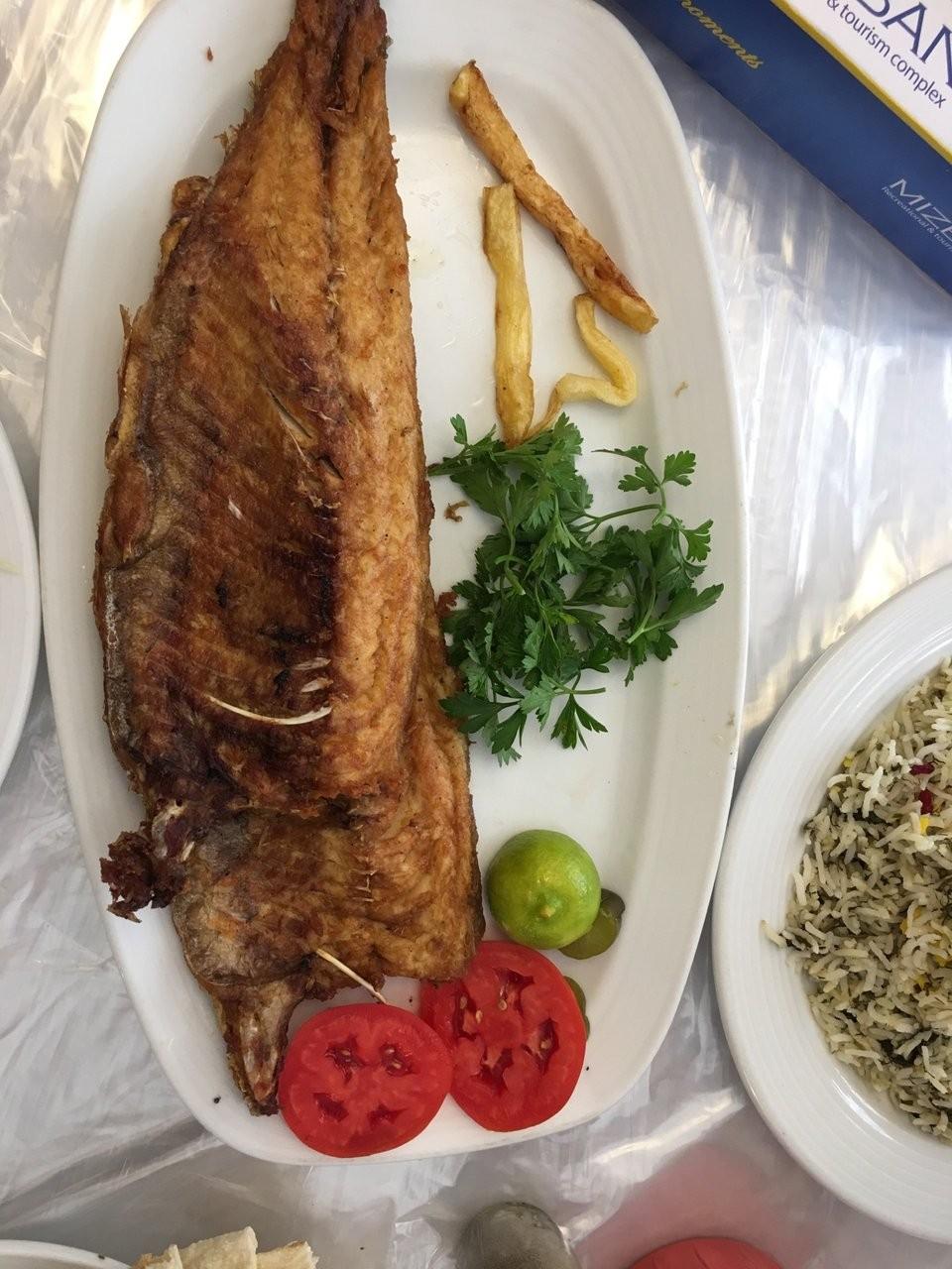 Mizban Restaurant (15).jpg
