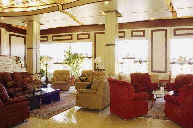 Badeleh Hotel-36.jpg