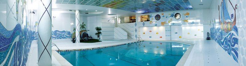 Badeleh Hotel-34.jpg
