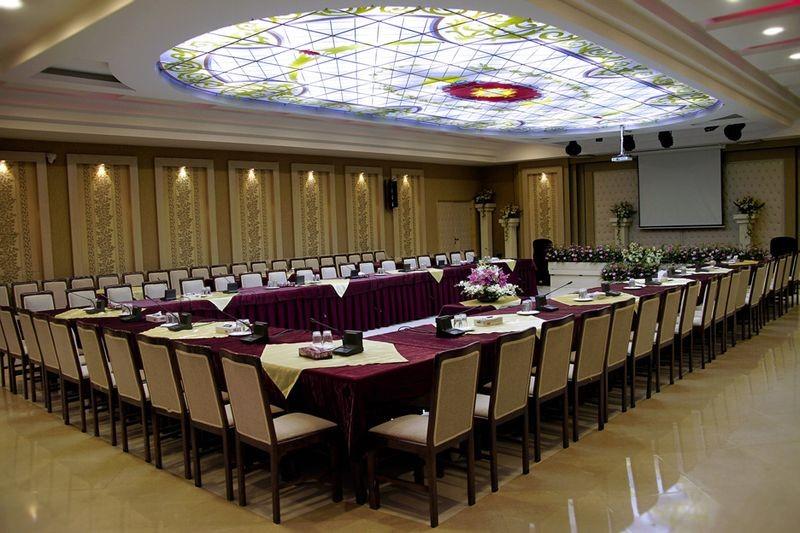 Badeleh Hotel-25.jpg