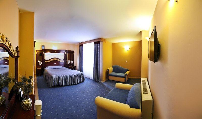 Badeleh Hotel-16.jpg