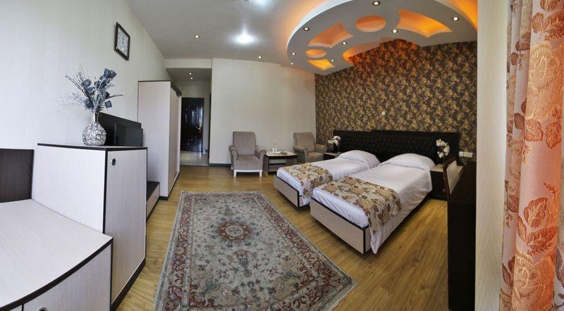 Badeleh Hotel-17.jpg
