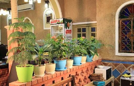Morshed Restaurant-01.jpg
