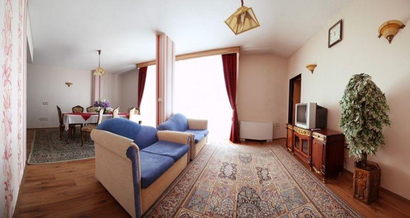 Badeleh Hotel-11.jpg